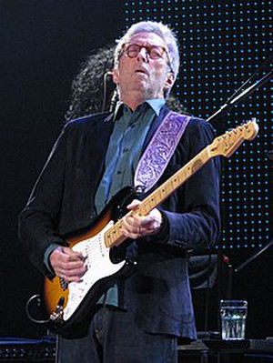 220pxeric_clapton_01may20151